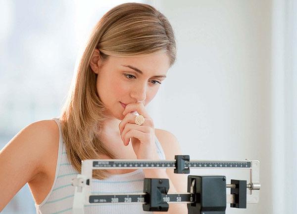 มันเป็นไปได้น้อยลงไปโดยไม่มีการสูญเสียน้ำหนัก