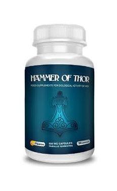 ยา-hammer-of-thor-gel2