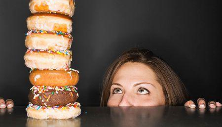 ว่าคุณสามารถเพียงน้อยลงกับให้เหมาะสมที่ลดความอ้วนแบบไหนแผน
