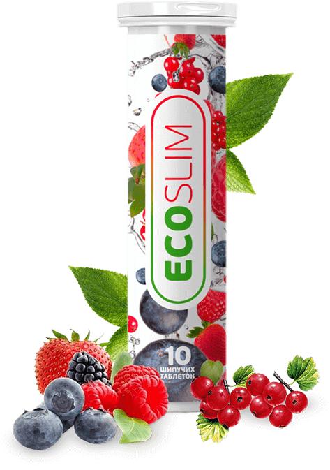 Eco slim - วิธีใช้ - คือ - ดีไหม