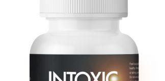 Intoxic