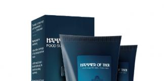 hammer-of-thor-gel-1