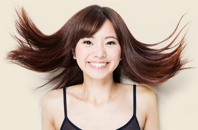 Bliss Hair – ราคาเท่าไร - ราคา