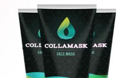 Collamask - ราคา - รีวิว - คือ - pantip - ขายที่ไหน - ดีไหม