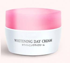 Whitening cream - ยี่ห้อไหนดี - ราคา - รีวิว - คือ - pantip - ขายที่ไหน - ดีไหม