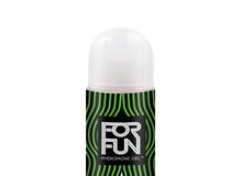 forfun-gel