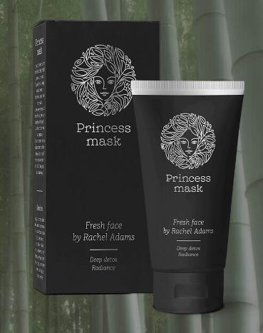 Princess Mask - วิธีใช้ - คือ - ดีไหม