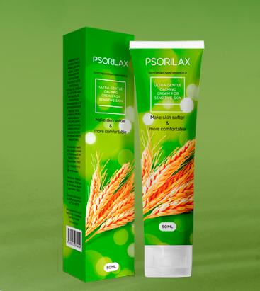Psorilax - วิธีใช้ - คือ - ดีไหม