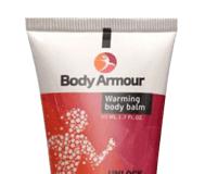 bodyarmour