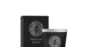 princess-mask