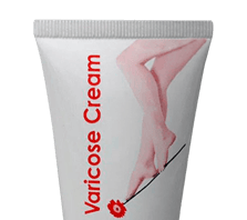 varicose-cream