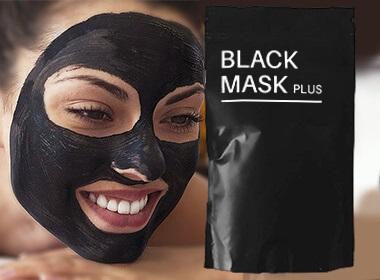 Black Mask - วิธีใช้ - คือ - ดีไหม