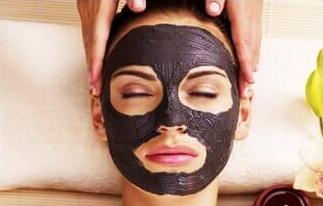 Black Mask - original - ขายที่ไหน - ซื้อที่ไหน - หาซื้อได้ที่ไหน