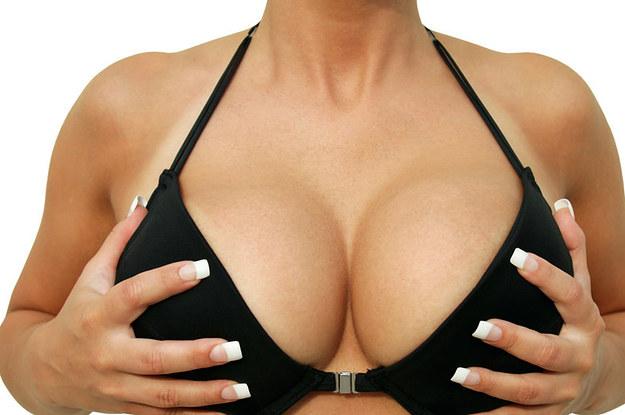 Boobs XL - รีวิว - pantip - พันทิป
