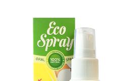 Eco Spray - วิธีใช้ - คือ - ดีไหม