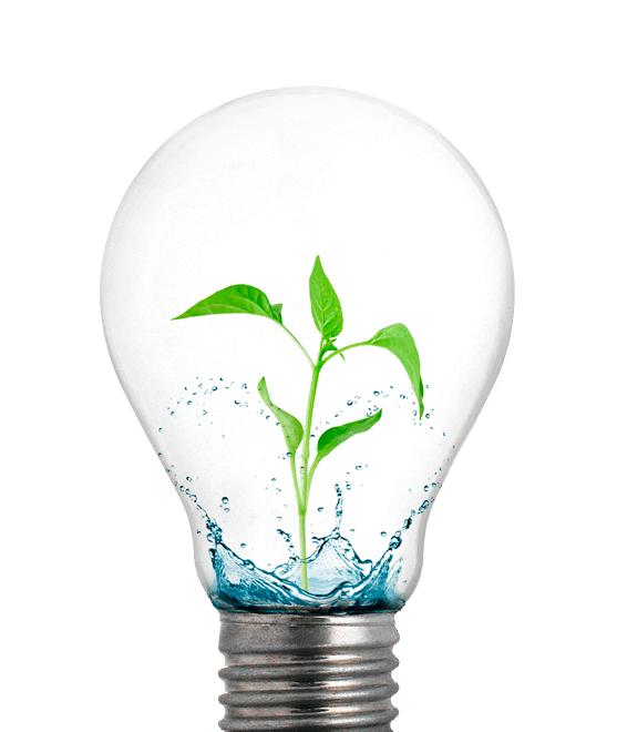 Electricity Saving Box - รีวิว - pantip - พันทิป