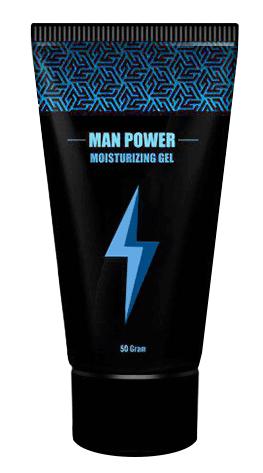 Man Power - วิธีใช้ - คือ - ดีไหม