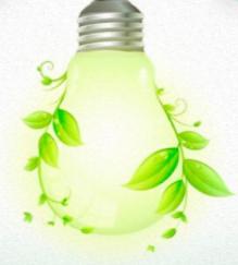Power Saving Factor - ราคา - ราคาเท่าไร