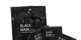 black-mask