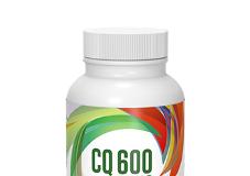 cq600plus