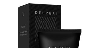 deeper-gel