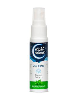 nightcomfort