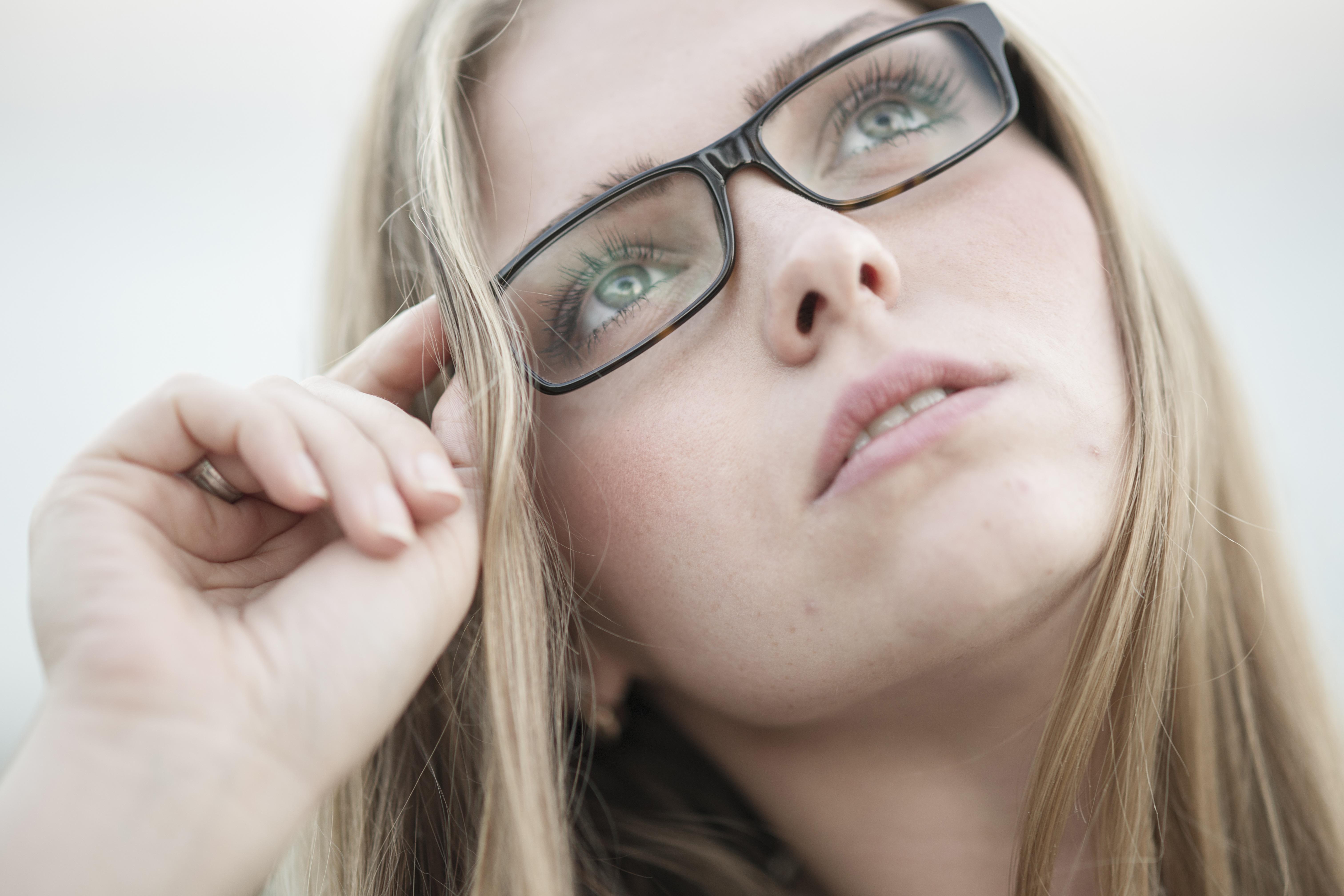 ป้องกันและรักษาอาการตาแห้ง ตาล้าง่ายๆ ฉบับมนุษย์เงินเดือน
