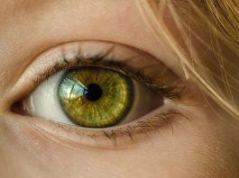 วิธีป้องกันและรักษาอาการตาแห้ง ตาล้า ฉบับมนุษย์เงินเดือน