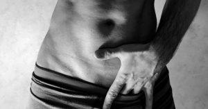 อยากมีอวัยวะเพศชายใหญ่ ยาว แข็งไว ต้องทำยังไง