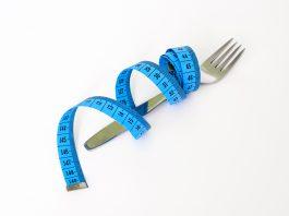 เลือกทานอาหารที่ช่วยให้อิ่มนาน เคล็ดลับไดเอทจากออสเตรเลีย