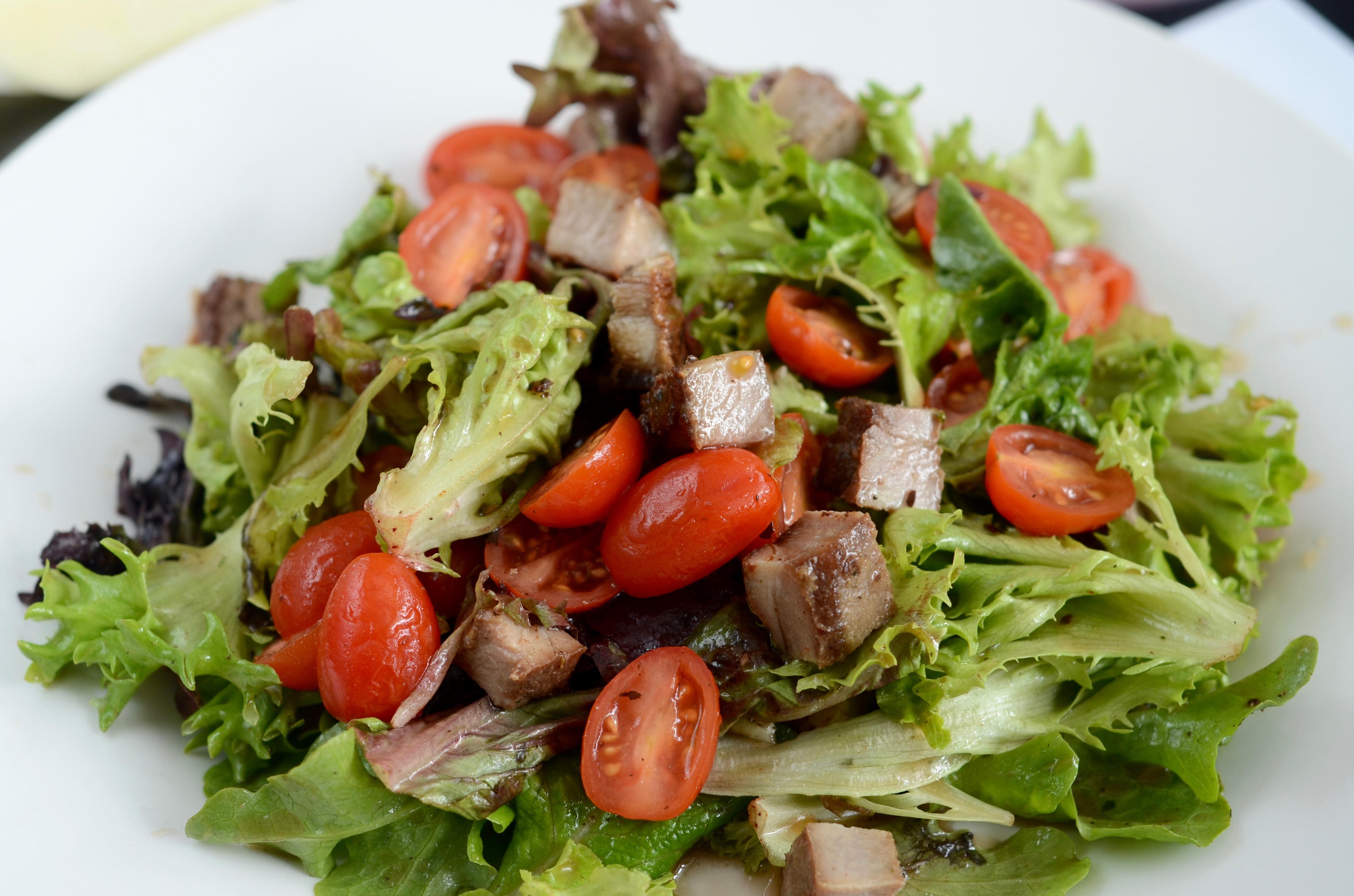 เลือกอาหารช่วยให้อิ่มนานช่วยไดเอทได้ดีกว่าการปล่อยให้ท้องหิว