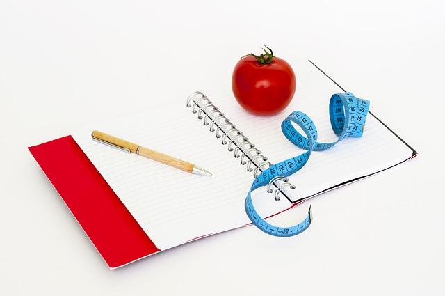 5 สุดยอดอาหารสำหรับลดน้ำหนัก ตัวช่วยไดเอทแบบสุขภาพดี