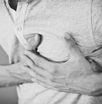 ดูแลตัวเองอย่างไร ให้ห่างไกลโรคหัวใจ