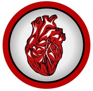 ทำไมเราต้องดูแลตัวเองให้ห่างไกลจากโรคหัวใจ