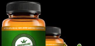 Garcinia Cambogia - ราคา - รีวิว - คือ - pantip - ขายที่ไหน - ดีไหม - สรรพคุณ