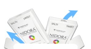 Nidora - ลดน้ําหนัก - รีวิว - คือ - pantip - ขาย - ราคา - ที่ไหน - ดีไหม