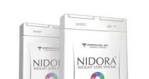 Nidora - วิธีใช้ - คือ - ดีไหม