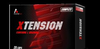 X-Tension - รีวิว - คือ - ราคา - ขายที่ไหน - ดีไหม - pantip