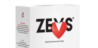Zevs - ราคา - รีวิว - คือ - pantip - ขายที่ไหน - ดีไหม