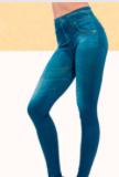กางเกงเลกกิ้ง ลายยีนส์ - ราคา - รีวิว - คือ - pantip - ขายที่ไหน - ดีไหม