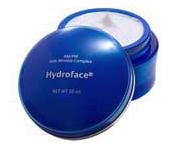 Hydroface - ราคา - รีวิว - คือ - pantip - ขายที่ไหน - ดีไหม - cream