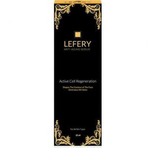 Lefery ACR - ดีไหม - ราคา - คือ - รีวิว - ขายที่ไหน - pantip