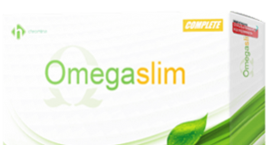 OmegaSlim – คือ – ดีไหม – วิธีใช้