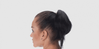 PostureFixerPro - คือ - ราคา - รีวิว - ขายที่ไหน - ดีไหม - pantip