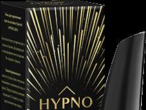 HypnoLash - คือ - ราคา - pantip - ดีไหม - ขายที่ไหน - รีวิว