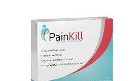 pain-kill