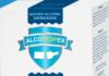 AlcoStopex - รีวิว - ดีไหม - คือ - pantip - ขายที่ไหน - ราคา