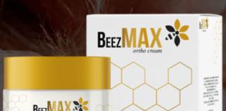 BeezMAX - ขายที่ไหน - ราคา - รีวิว - คือ - pantip - ดีไหม