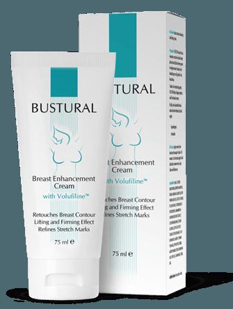 Bustural - คือ - ราคา - รีวิว - pantip - ดีไหม - ขายที่ไหน