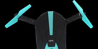 Drone 720X – ราคา – รีวิว – คือ – pantip – ขายที่ไหน – ดีไหม